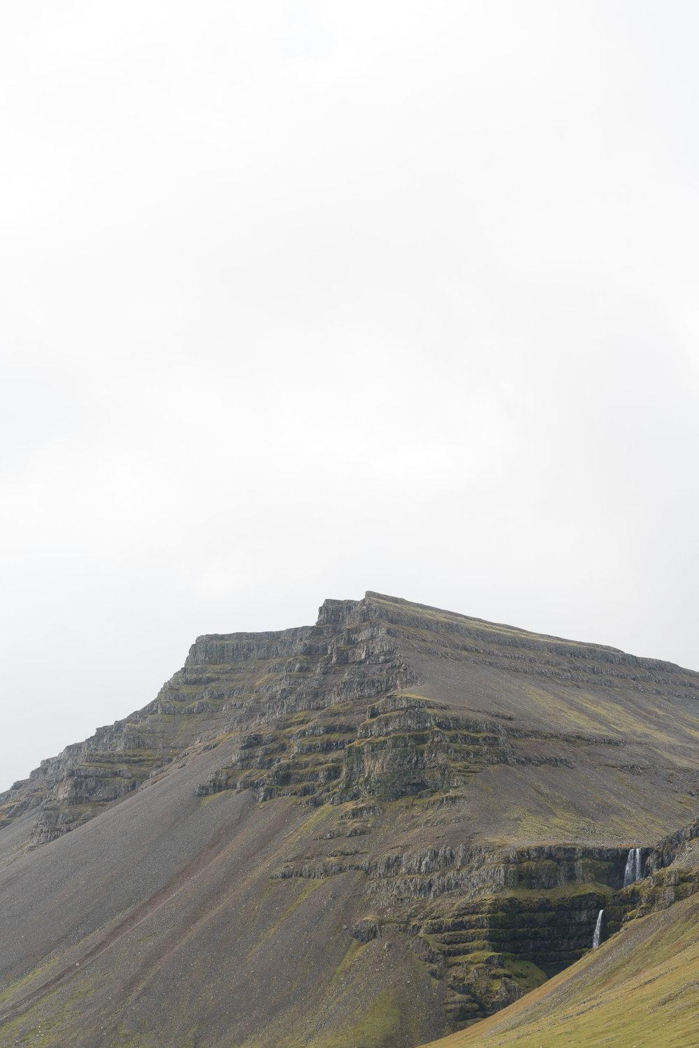 iceland_westfjords-2.jpg