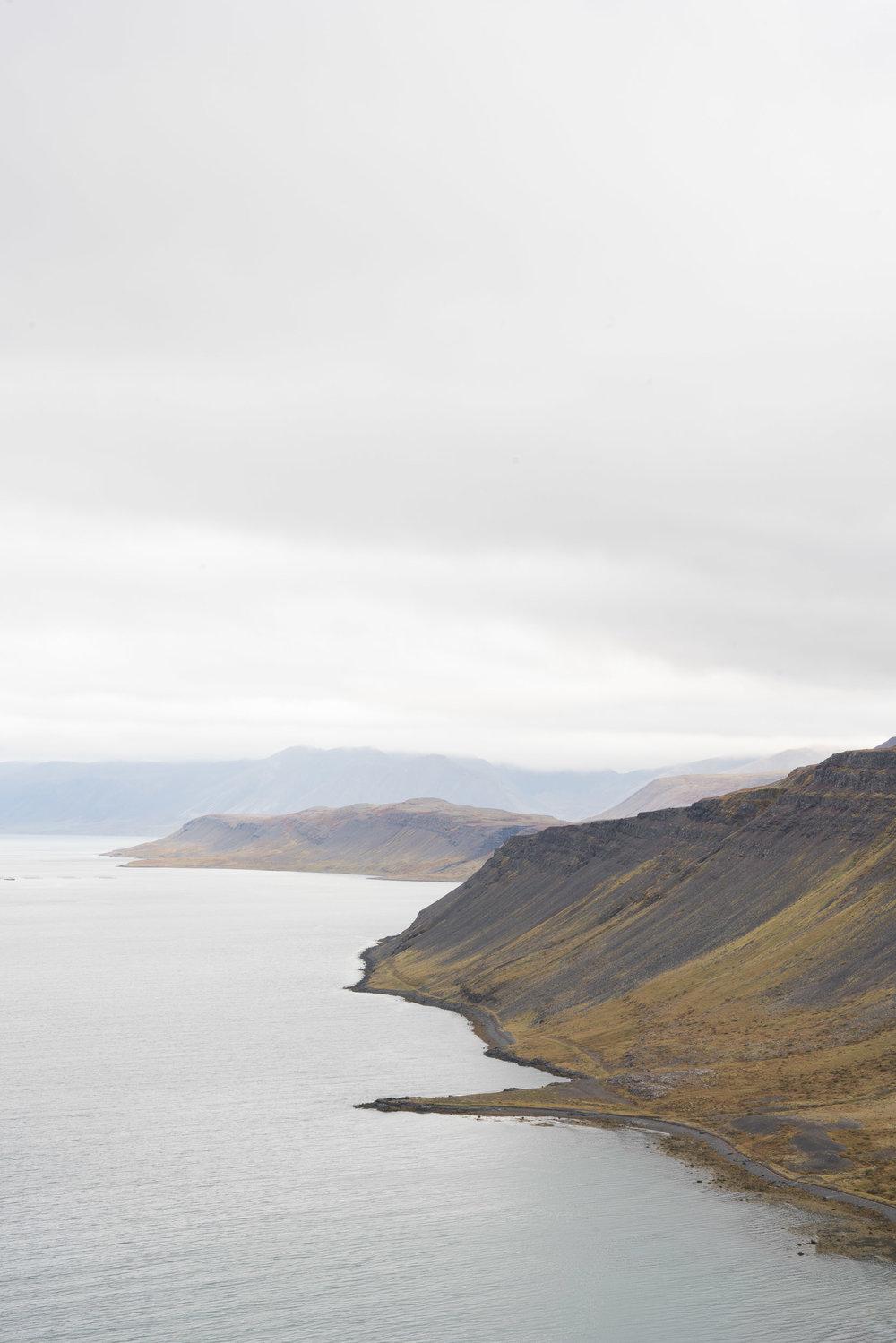 iceland_westfjords-3.jpg