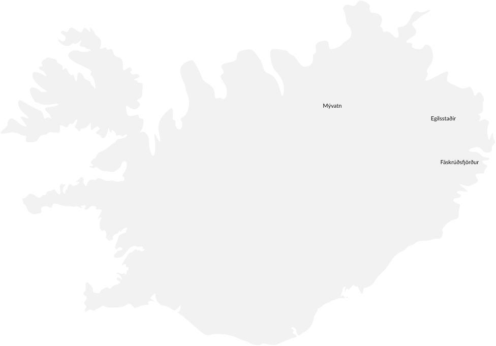 east_iceland_map.png