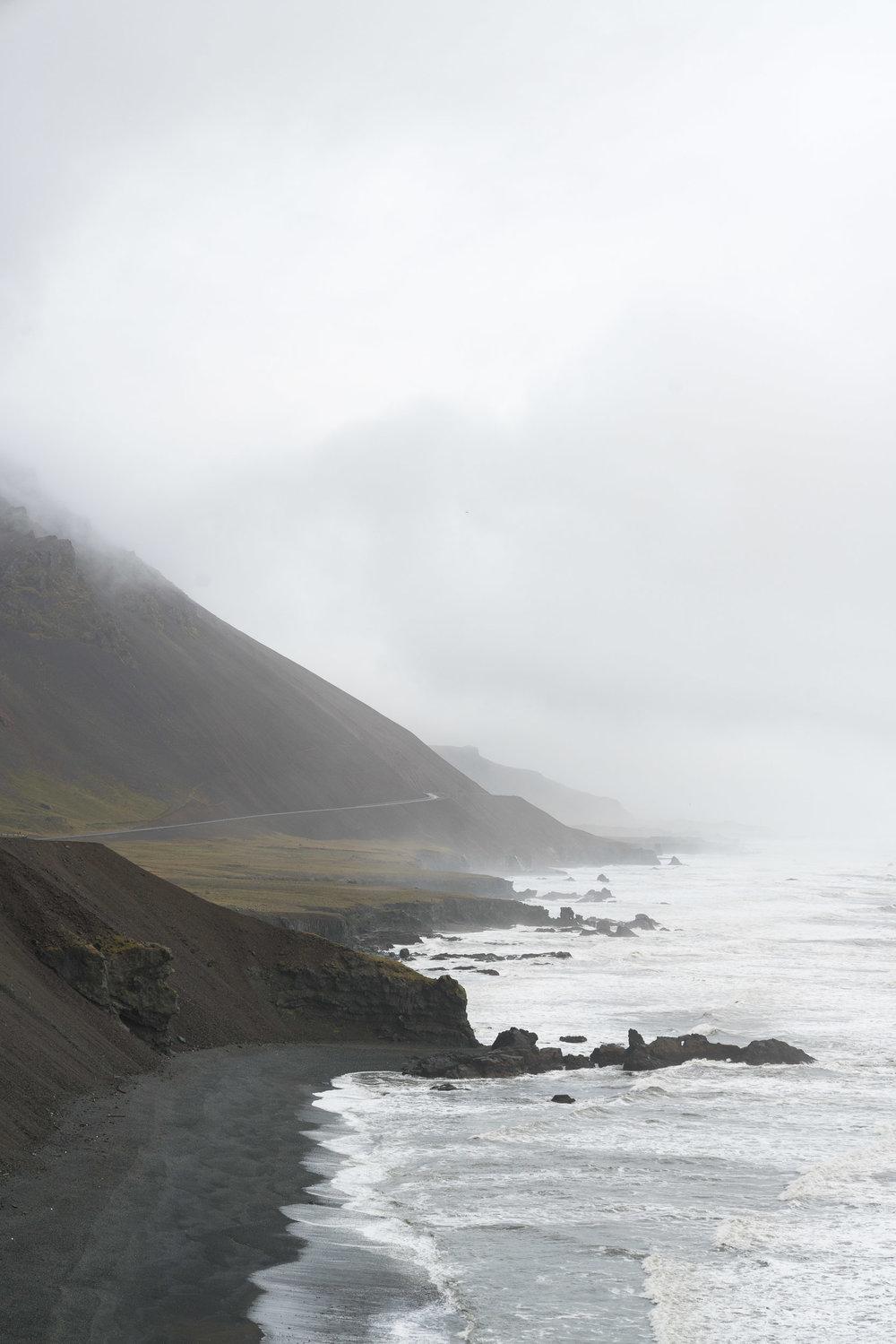 iceland_beach-2.jpg