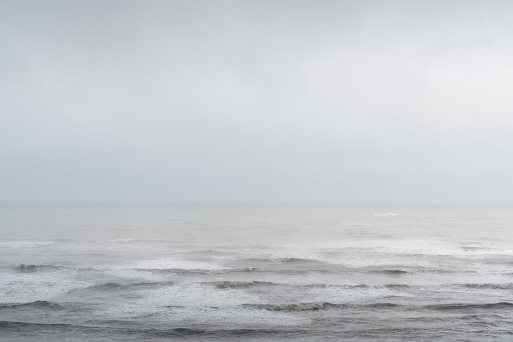 iceland_ocean-1.jpg