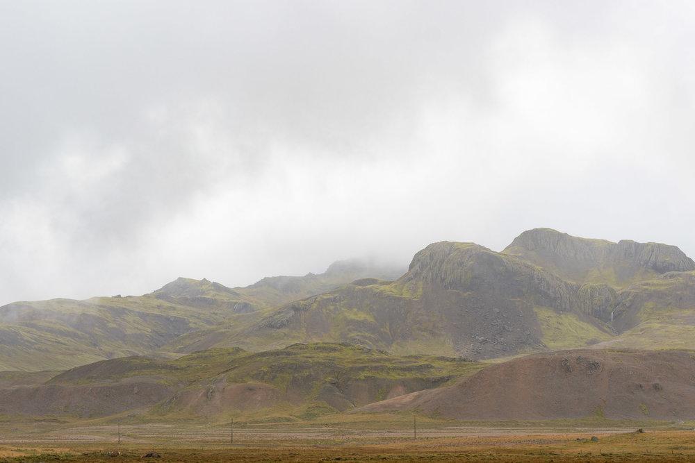 iceland_mountain-1.jpg