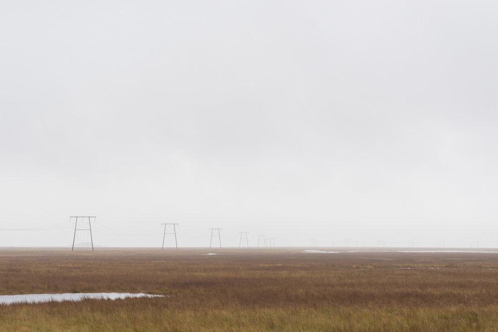iceland_east-1.jpg