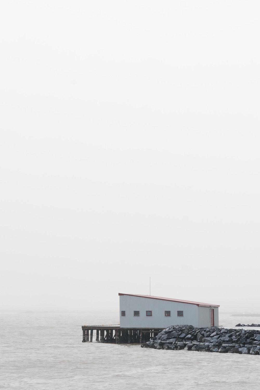 iceland_fosshotel_eastfjords-2.jpg