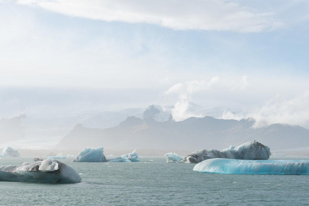 south_iceland-1.jpg