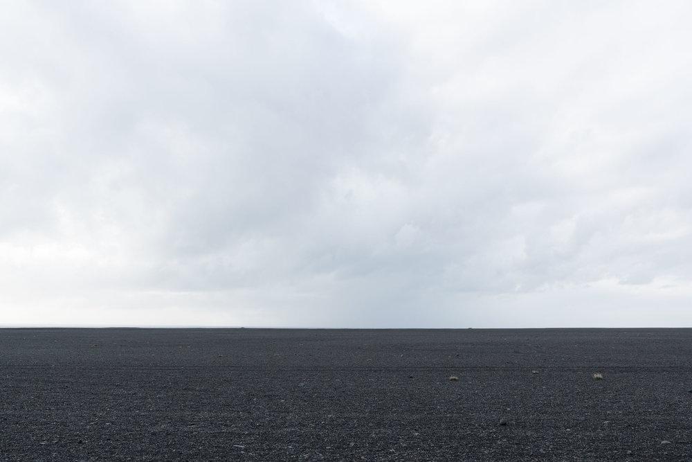 south_iceland-14.jpg