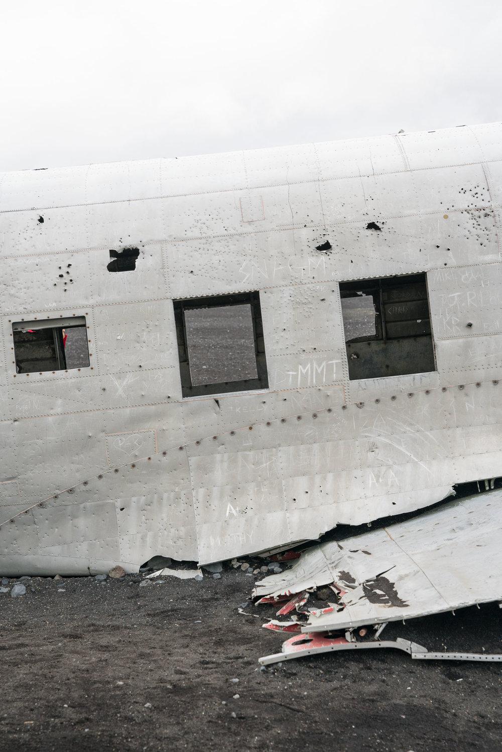 south_iceland-16.jpg