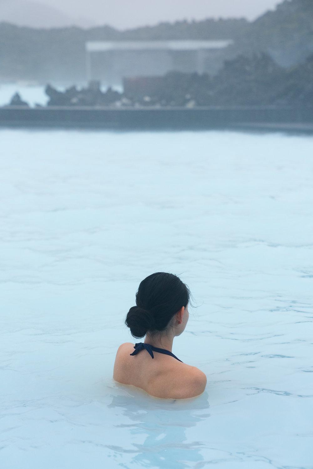 iceland_blue_lagoon-11.jpg