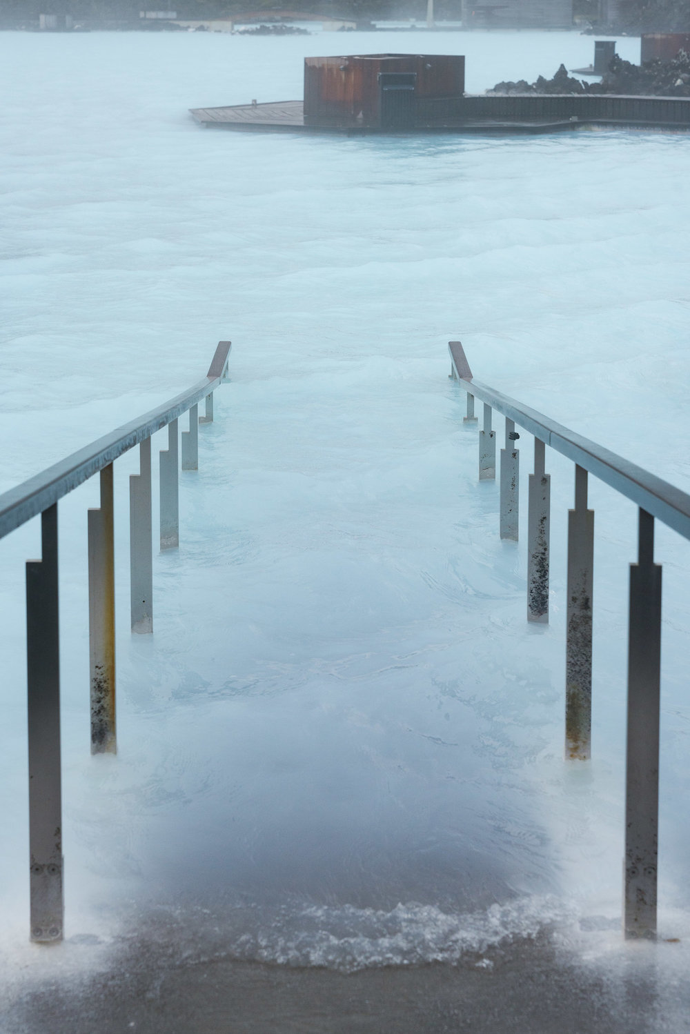 iceland_blue_lagoon-7.jpg