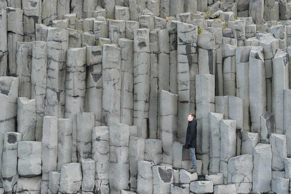 iceland_basalt_columns-1.jpg