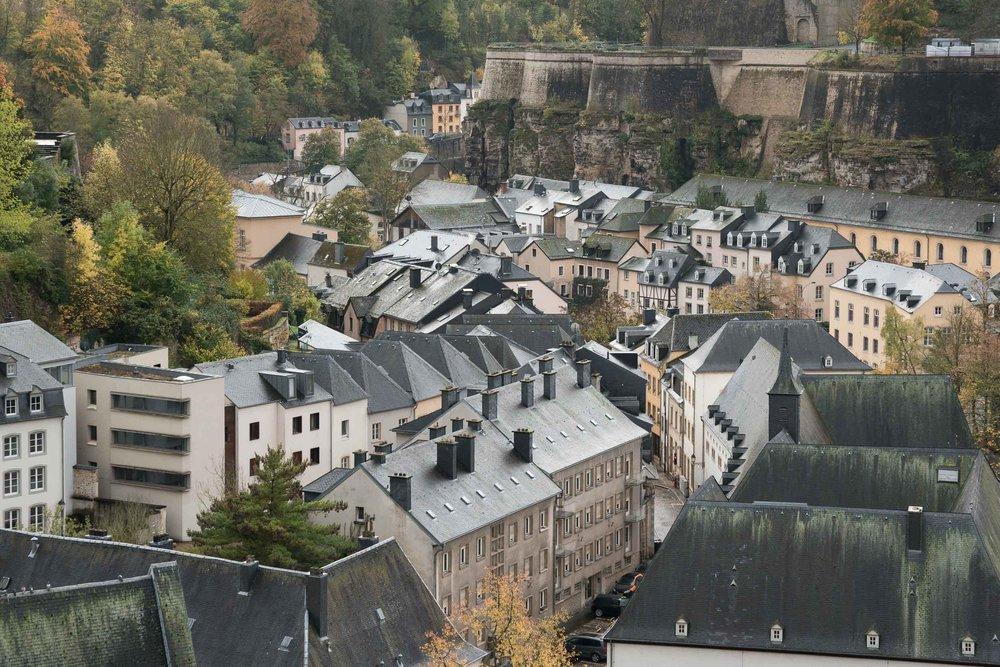 luxembourg-10.jpg