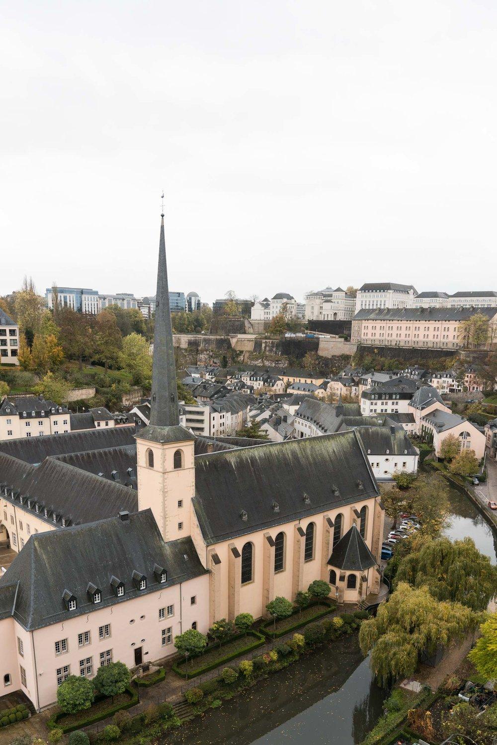 luxembourg-11.jpg