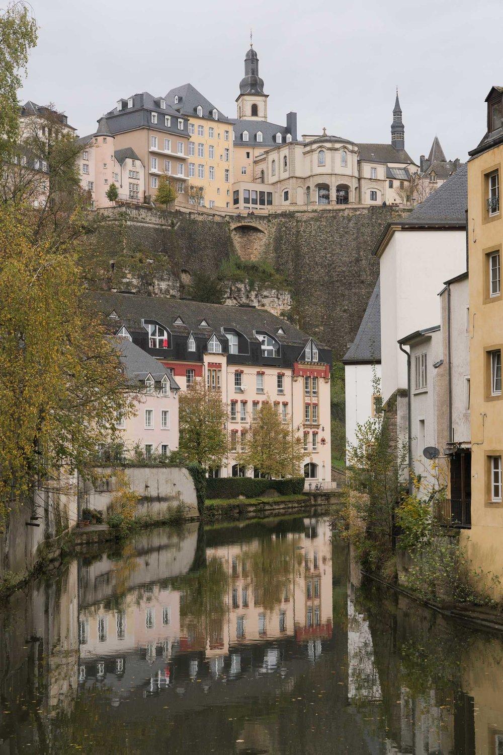 luxembourg-12.jpg