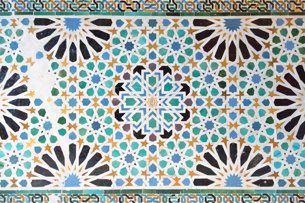 granada_alhambra-3.jpg