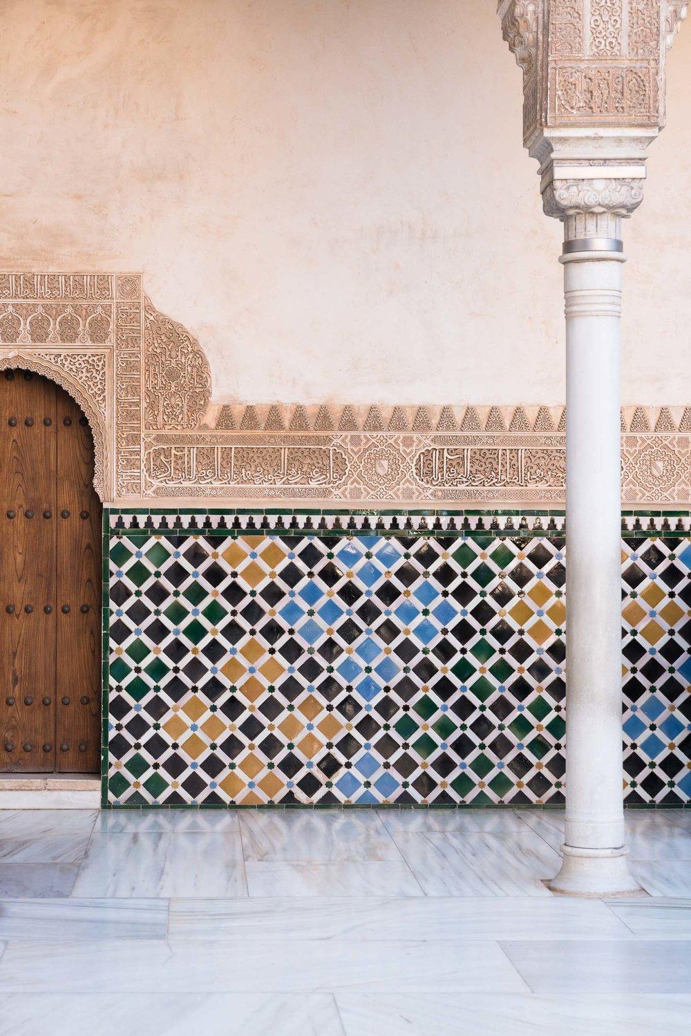 granada_alhambra-1.jpg