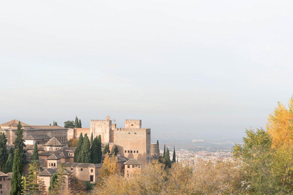 granada_alhambra-5.jpg