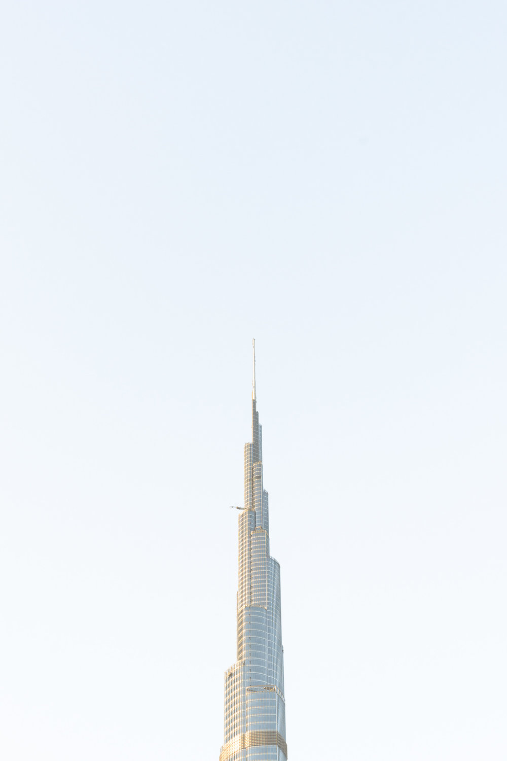 the_getaway_edit_dubai_burj_khalifa-2.jpg