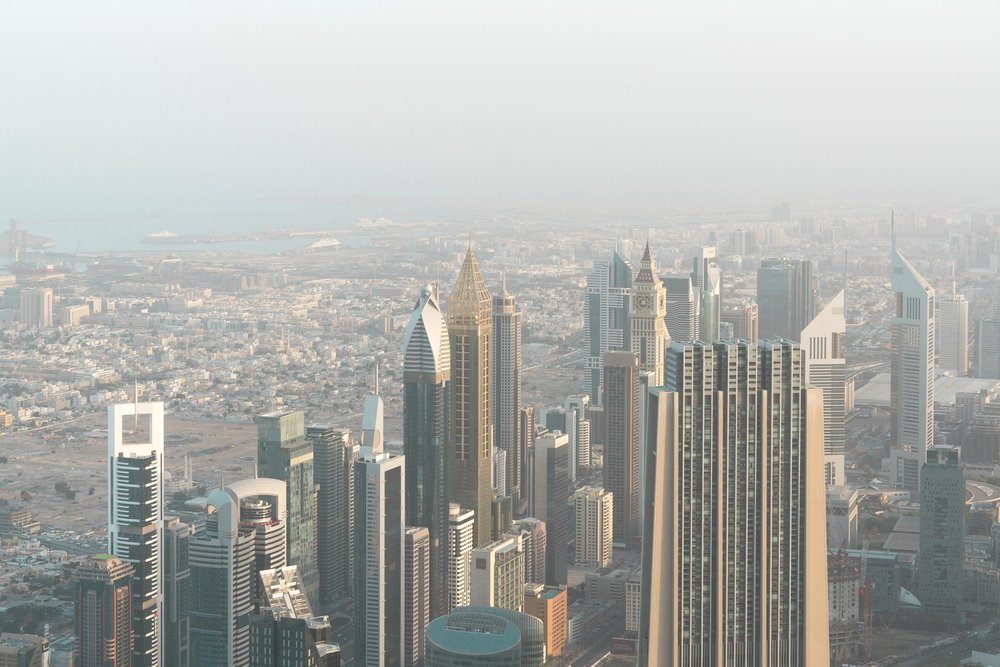 the_getaway_edit_dubai_burj_khalifa-1.jpg