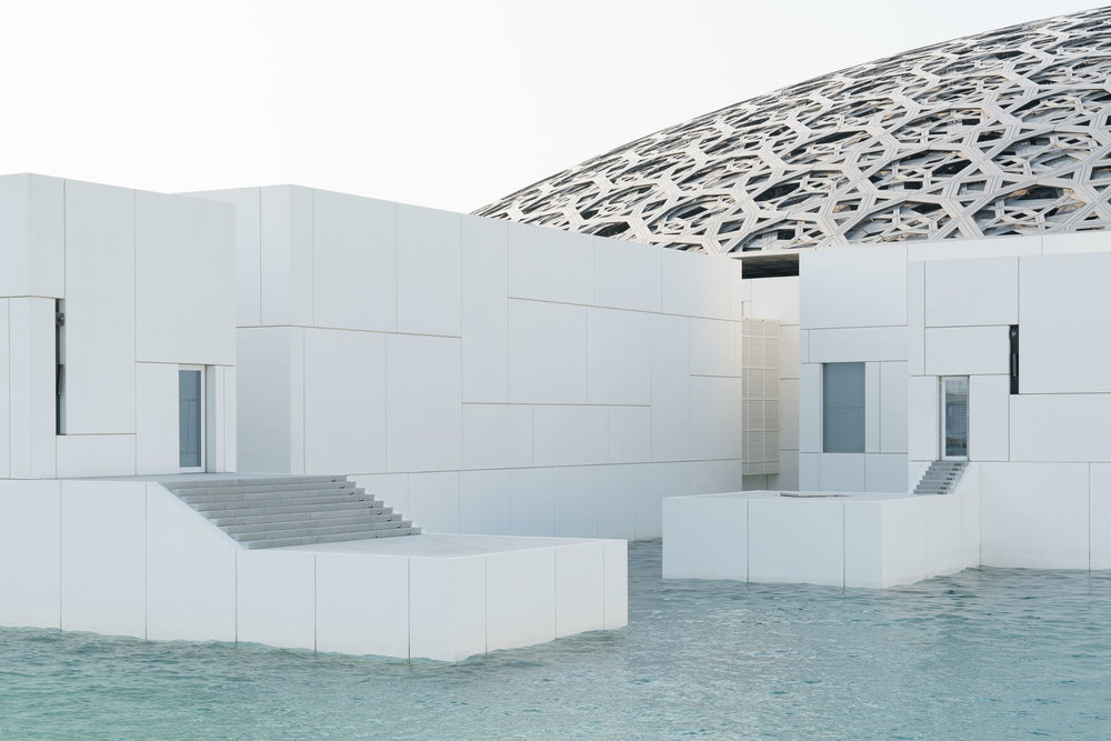 the_getaway_edit_abu_dhabi_louvre_museum-5.jpg