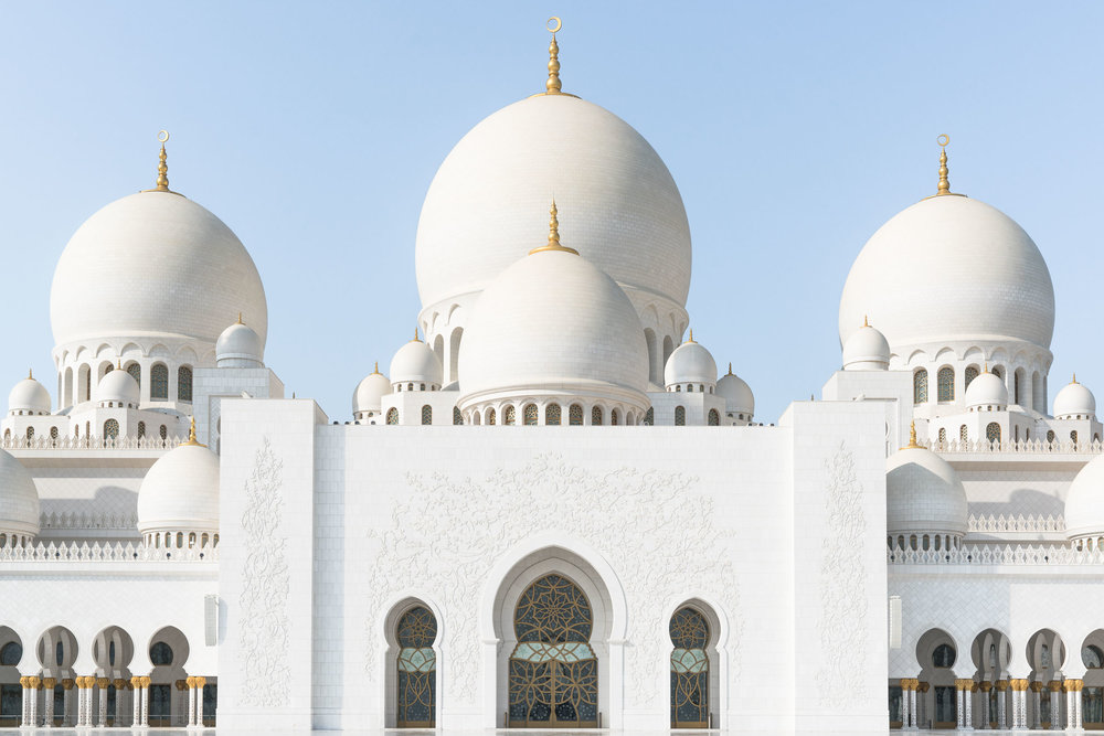 the_getaway_edit_abu_dhabi_sheikh_zayed_grand_mosque-3.jpg