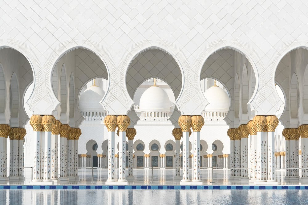 the_getaway_edit_abu_dhabi_sheikh_zayed_grand_mosque-1.jpg