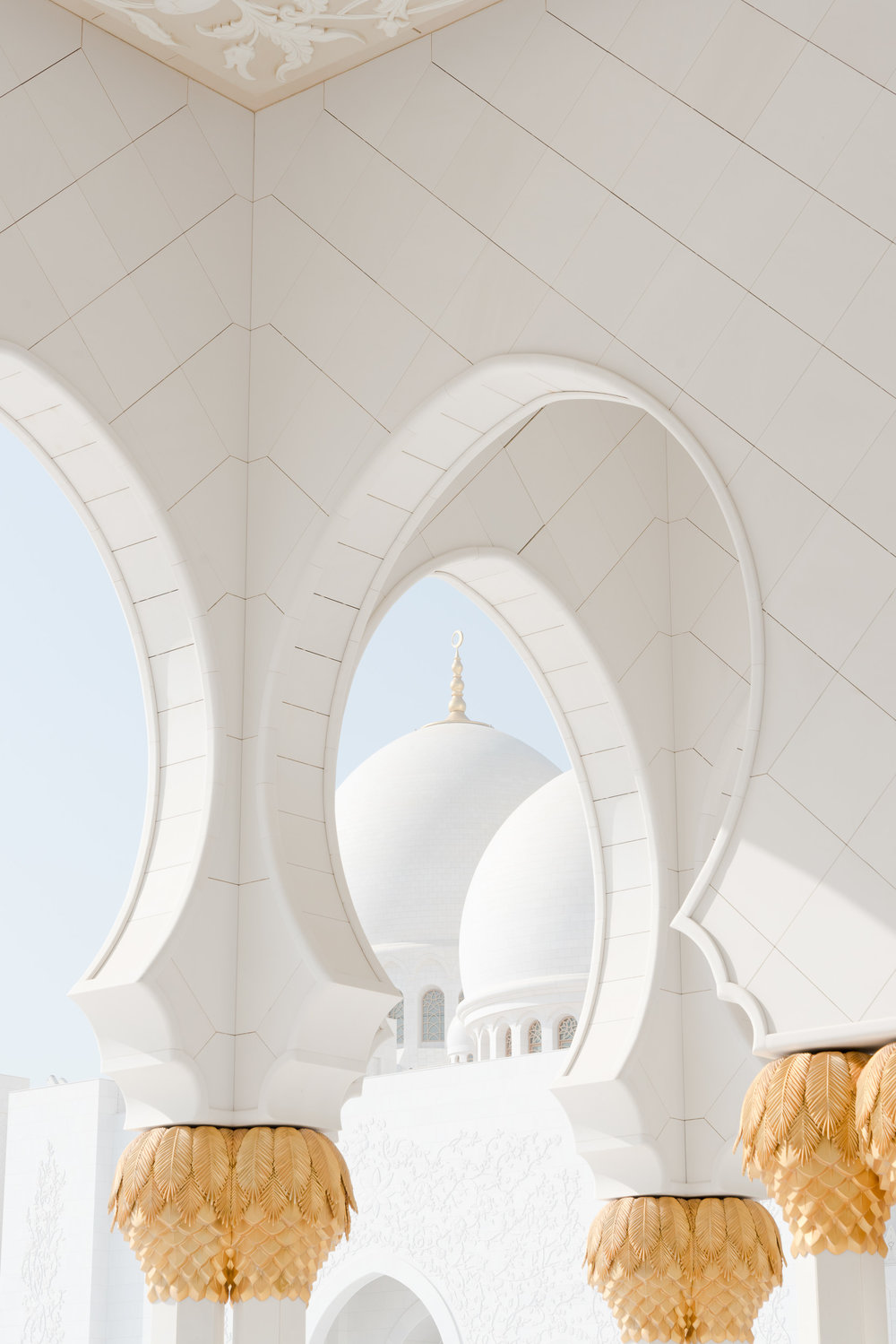 the_getaway_edit_abu_dhabi_sheikh_zayed_grand_mosque-5.jpg