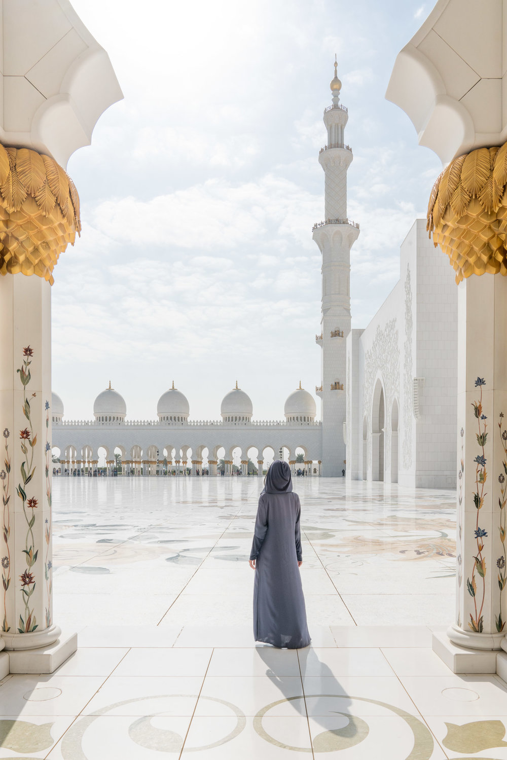 the_getaway_edit_abu_dhabi_sheikh_zayed_grand_mosque-8.jpg