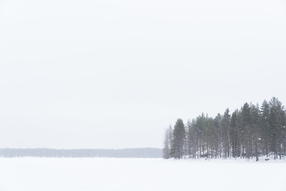 the_getaway_edit_finland_lapland-9.jpg