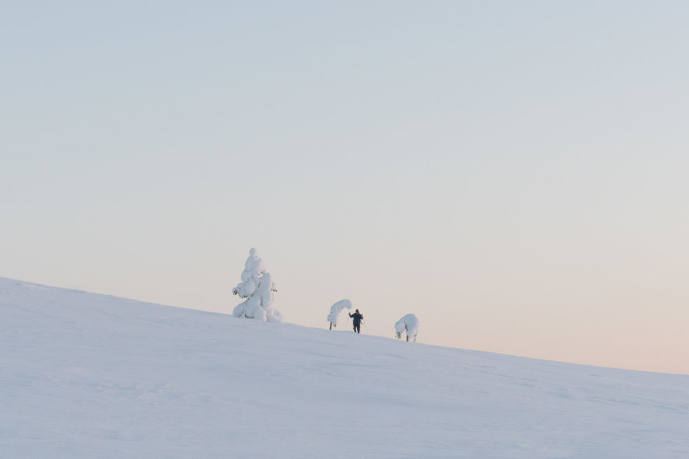 the_getaway_edit_finland_lapland-13.jpg