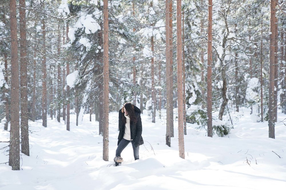 the_getaway_edit_finland_lapland-10.jpg
