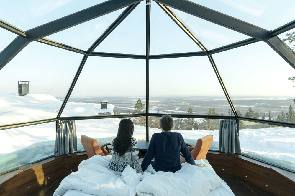 the_getaway_edit_finland_lapland-7.jpg
