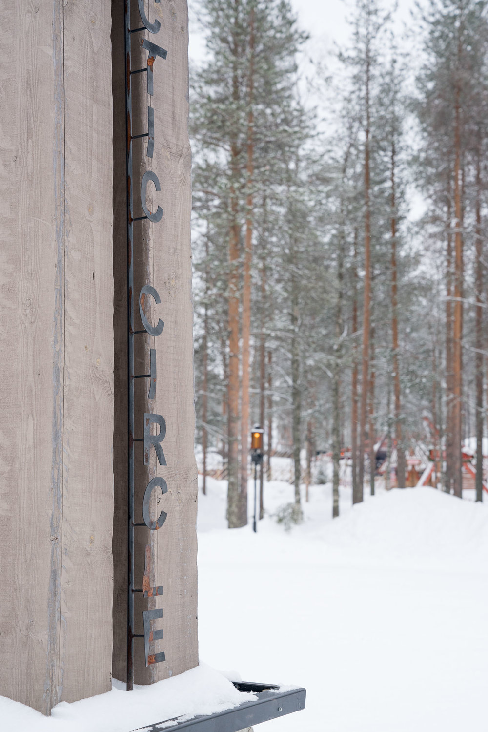 the_getaway_edit_finland_rovaniemi_arctic_treehouse-12.jpg