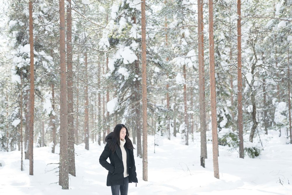 the_getaway_edit_finland_rovaniemi_arctic_treehouse-14.jpg