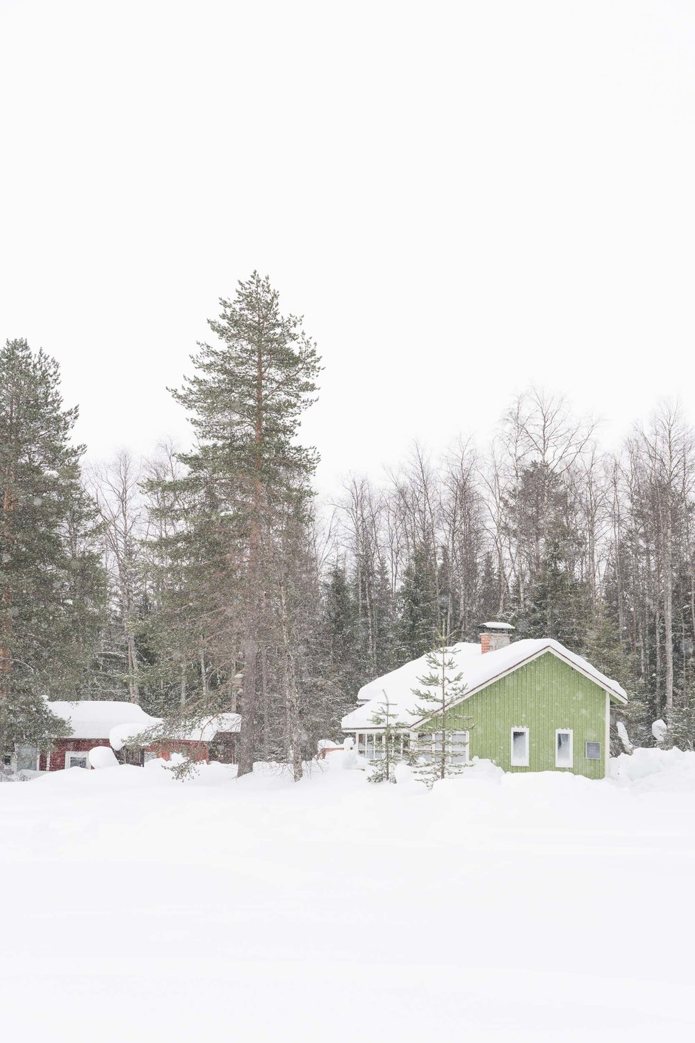 the_getaway_edit_finland_rovaniemi_arctic_treehouse-5.jpg