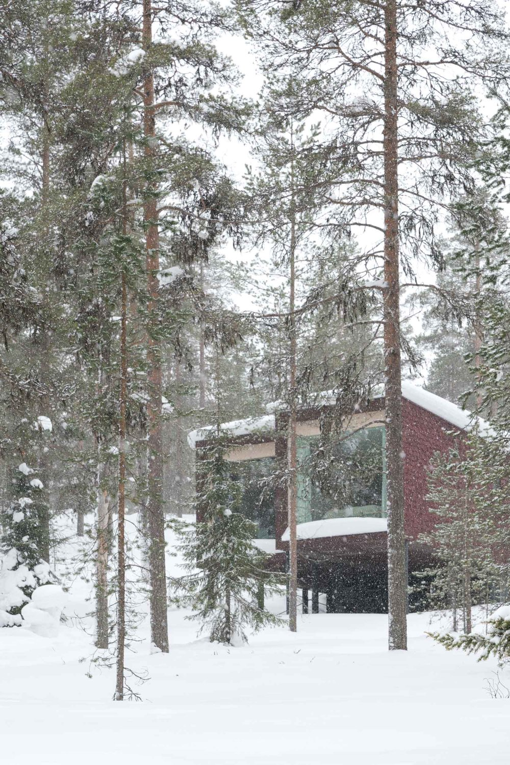 the_getaway_edit_finland_rovaniemi_arctic_treehouse-4.jpg