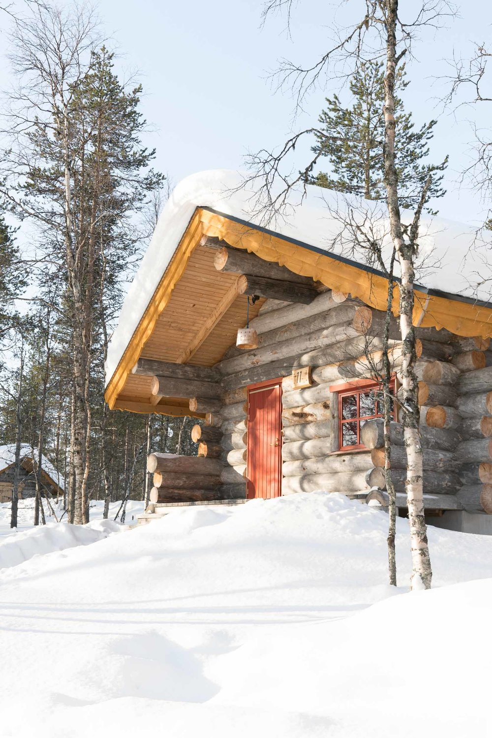 the_getaway_edit_finland_kakslauttanen_arctic_resort-12.jpg