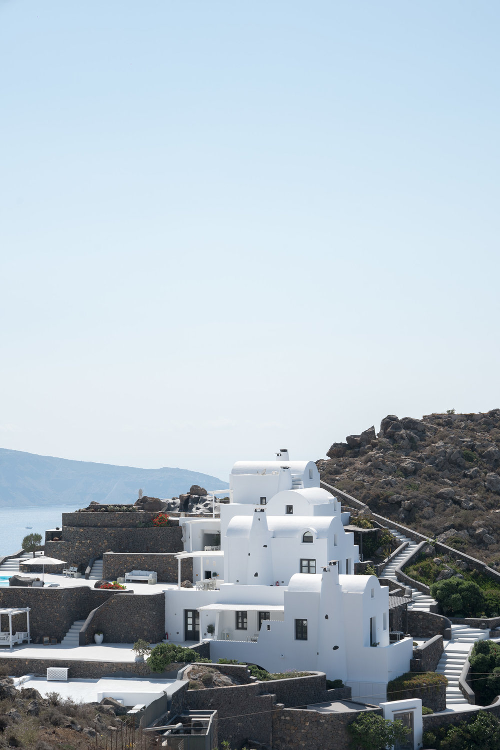 the_getaway_edit_greece_santorini-13.jpg