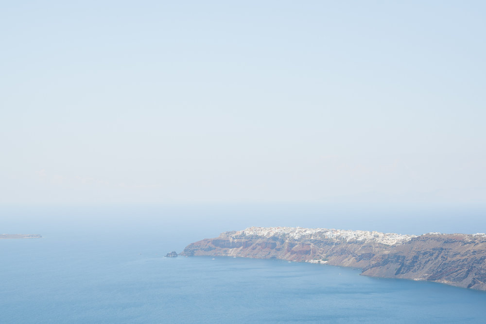 the_getaway_edit_greece_santorini-12.jpg