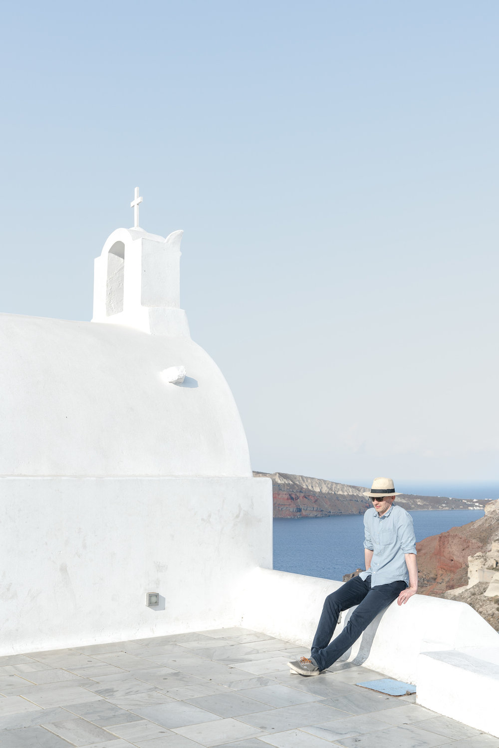 the_getaway_edit_greece_santorini-5.jpg