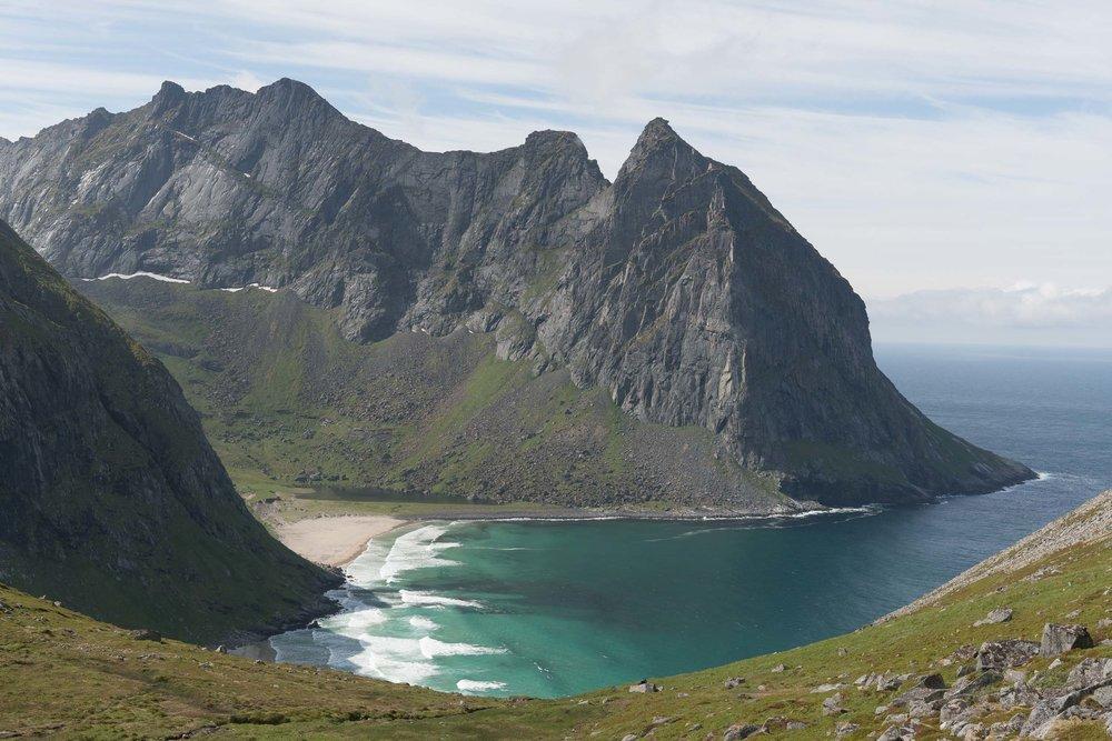 the_getaway_edit_norway_lofoten_islands-18.jpg