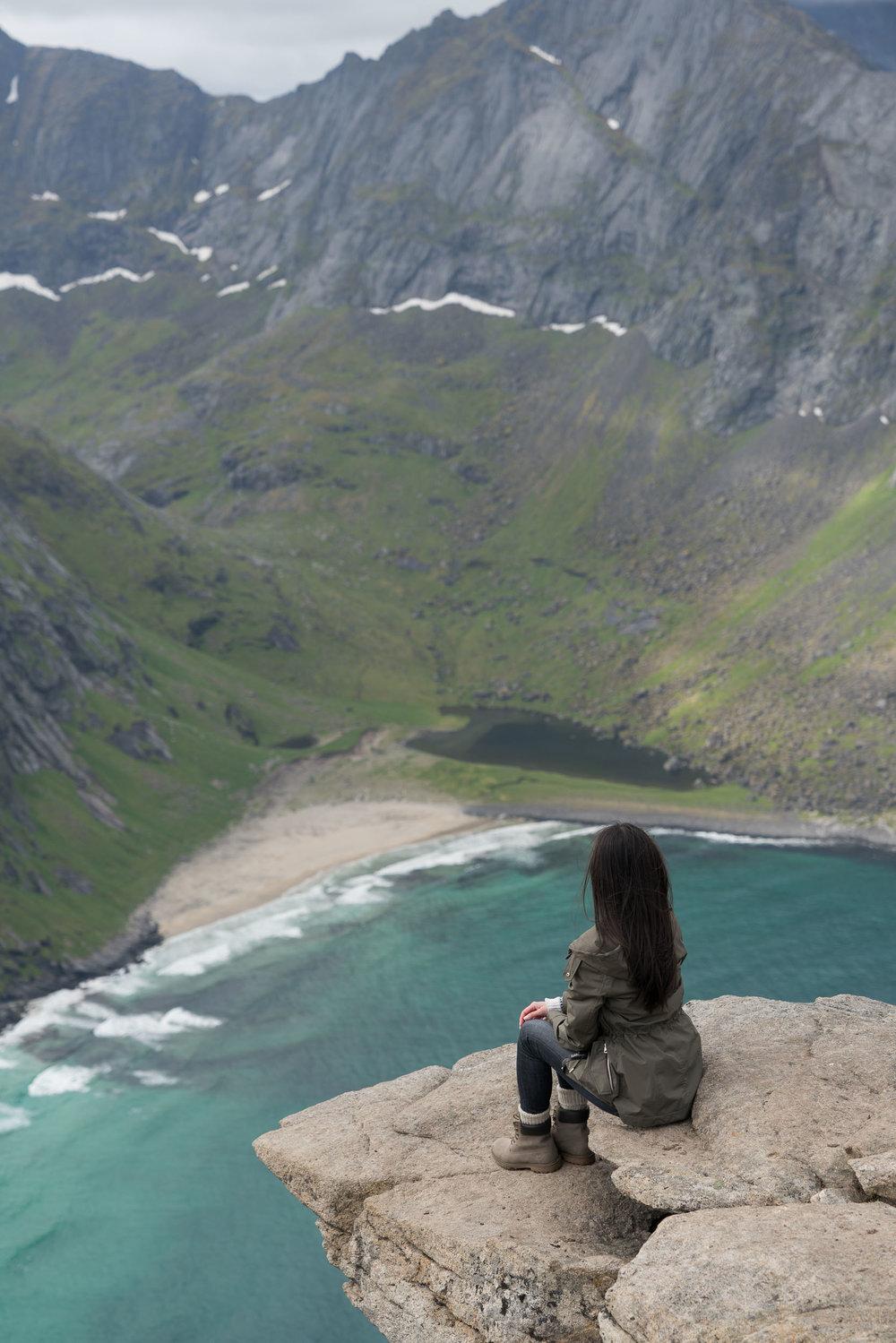 the_getaway_edit_norway_lofoten_islands-14.jpg
