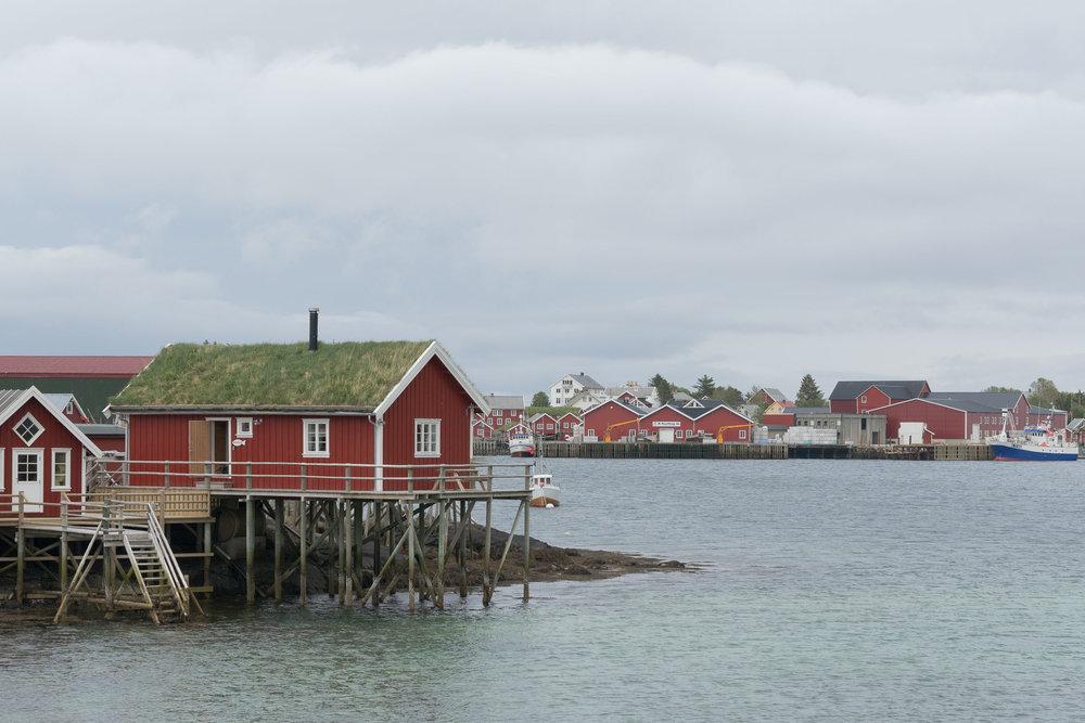the_getaway_edit_norway_lofoten_islands-9.jpg