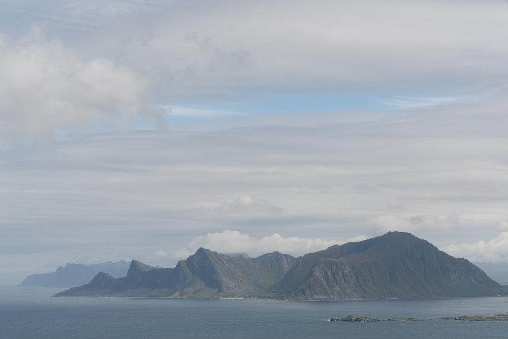 the_getaway_edit_norway_lofoten_islands-19.jpg