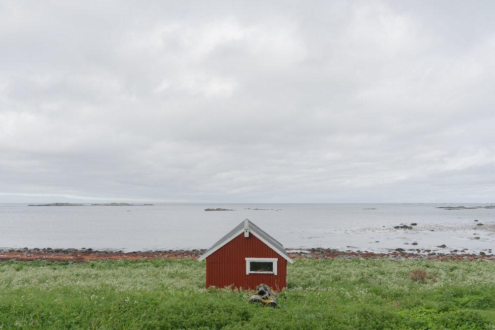 the_getaway_edit_norway_lofoten_islands-20.jpg
