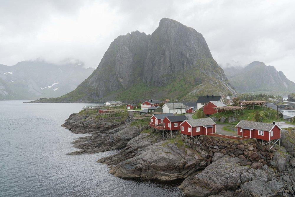 the_getaway_edit_norway_lofoten_islands-1.jpg