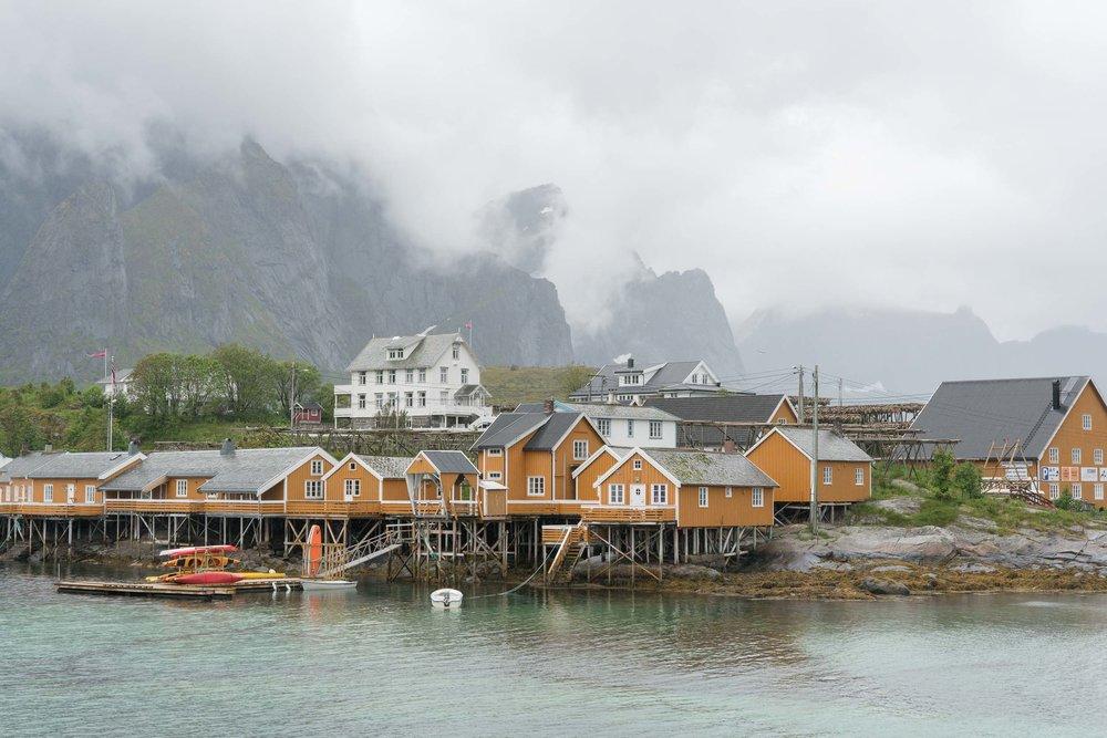 the_getaway_edit_norway_lofoten_islands-2.jpg