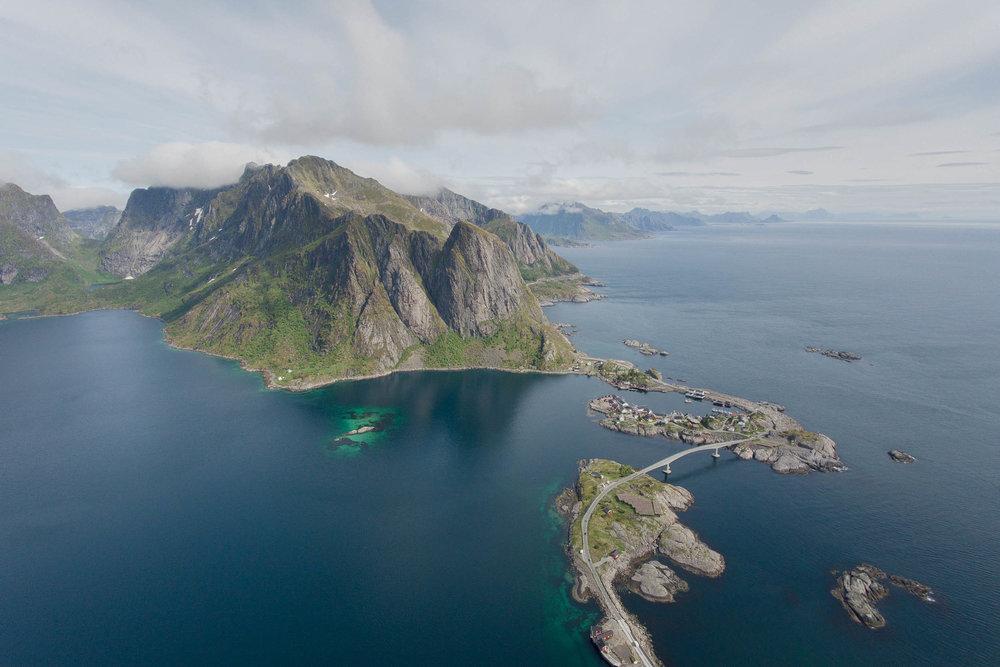 the_getaway_edit_norway_lofoten_islands-5.jpg