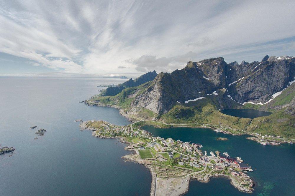 the_getaway_edit_norway_lofoten_islands-6.jpg