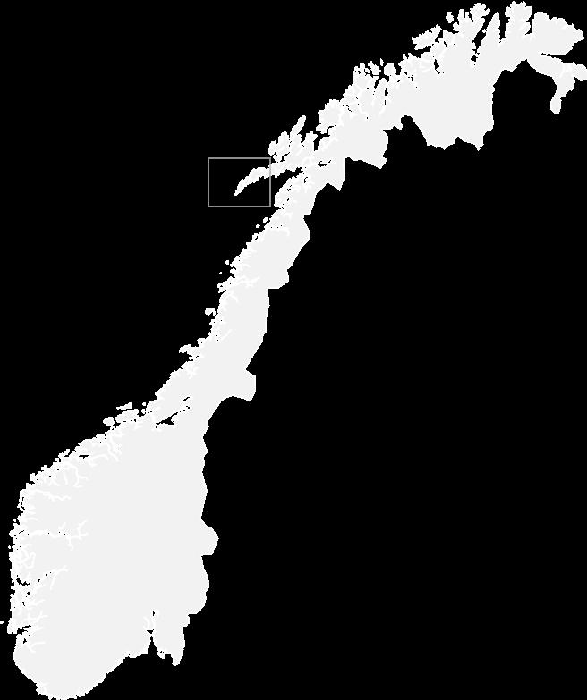 the_getaway_edit_norway_lofoten_islands_map.png