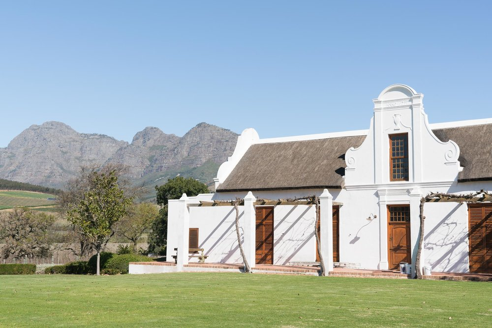 the_getaway_edit_south_africa_cape_winelands_babylonstoren-1.jpg